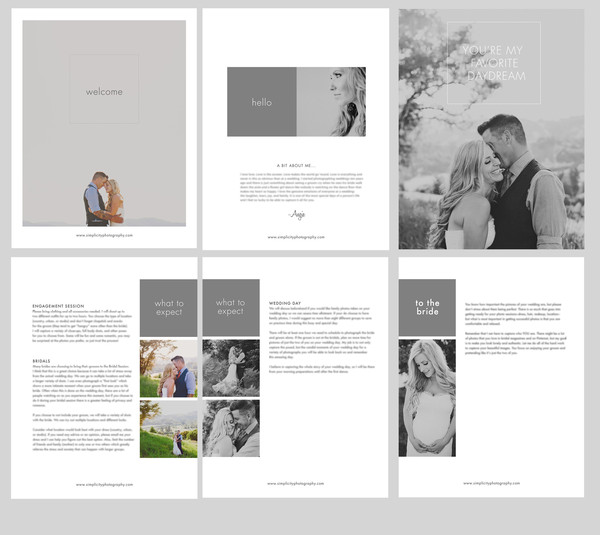 Wedding Packet Pdf Weddingpacket Frontpage Grande Page1 Page2 Use Code Newwedding15 At The End Of Checkout For Your Savings